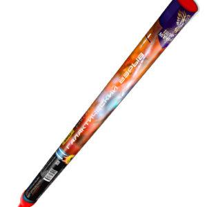 A5053 Римская свеча «Галактический взрыв»